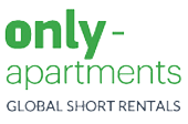 Only-apartments