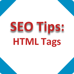 Vacation Rental SEO: HTML Tags