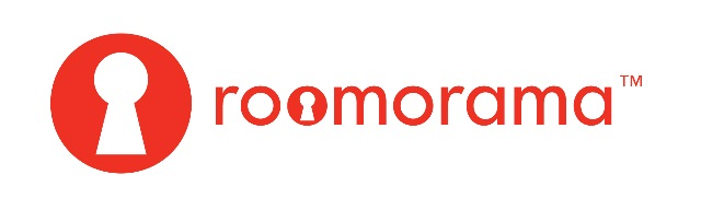 manage roomorama vacation rental listings with Kigo channel management software