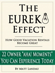 vacation rental marketing free ebook