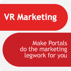portal-marketing