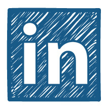 LinkedIn Vacation Rental Marketing