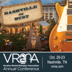 2013 VRMA Annual Conference Review