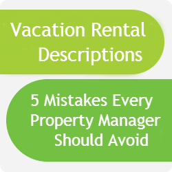 vacation rental property description image