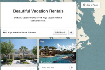 benefits of vacation rental software