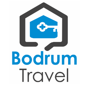 5 Minutes With a Vacation Rental Manager: Bodrum Travel