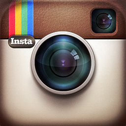 Vacation Rental Marketing Tips: Instagram