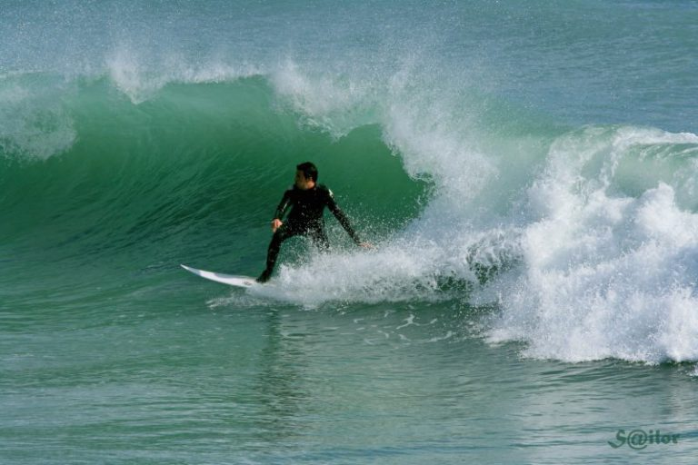 A surfing lesson for vacation rental managers