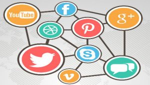 Your Guide to Good Social Media Communication