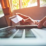 Black Friday and Cyber Monday: American Shopping Crazes Expanding Globally