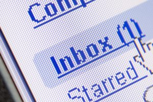 Vacation Rental Management Email Automation: Getting Guests to Come Back