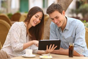Vacation Rental Marketing: How to Use YouTube