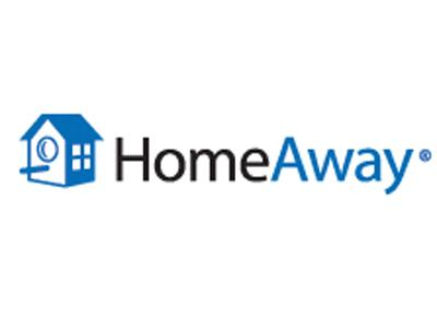 HomeAway Vacation Rental Listings Managed by Kigo Channel Management Software