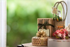 The Perfect Vacation Rental Guest Welcome Package
