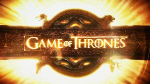 Game of Thrones – An Unlikely Lesson in Vacation Rental Branding