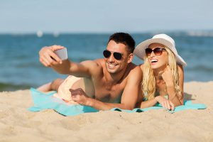 Vacation rental reviews get more bookings