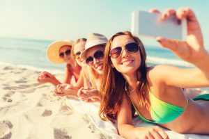 How to Target Millennials with Vacation Rental Marketing
