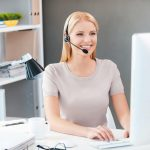 Mastering Customer Service for Vacation Rentals