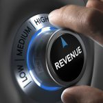 revenue management software dial