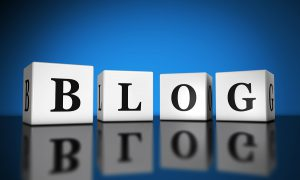Vacation Rental Marketing Blog Tips: Never Do This!