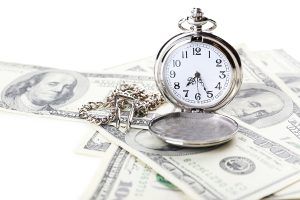 Time and Money? Get Both with Vacation Rental Software
