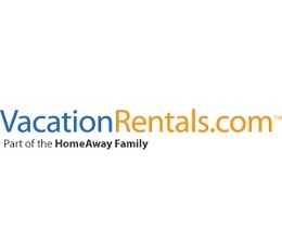 How To Manage Your Vacationrentals.com Listing with Kigo