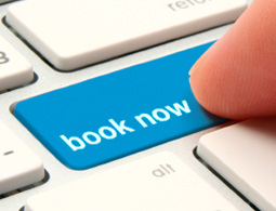 Vacation Rental Booking Software Reduces Friction