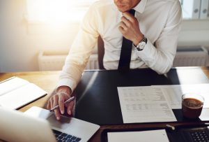 Who Is Scared of Revenue Management Software?