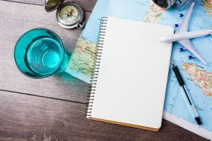Expert Interview Series: Empty Nest Travel Blogger Gives Vacation Rental Tips