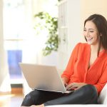 How to Personalize AND Automate Vacation Rental Marketing