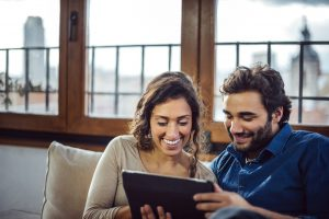 Booking.com Growing Steadily in an Unsteady Vacation Rental Climate