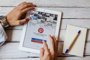 Extend Your Vacation Rental Marketing with Pinterest