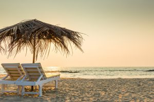 Today in Vacay: Waterfront Properties, Vacation Bundling, and Luxury Travel Trends