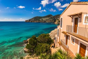 Holidu Shares How to Create Great Vacation Property Listings