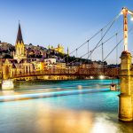 A Bridge to Lyon: How 2beapart Creates a Great Vacation Rental Guest Experience