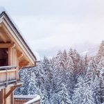 vacation rental winterization