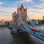 WTM London Opens Up a World of Travel