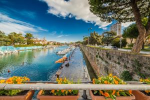 Kigo on Location: Top Vacation Rental Conferences to Attend