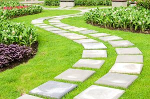Landscaping Best Practices for Your Vacation Rental Property