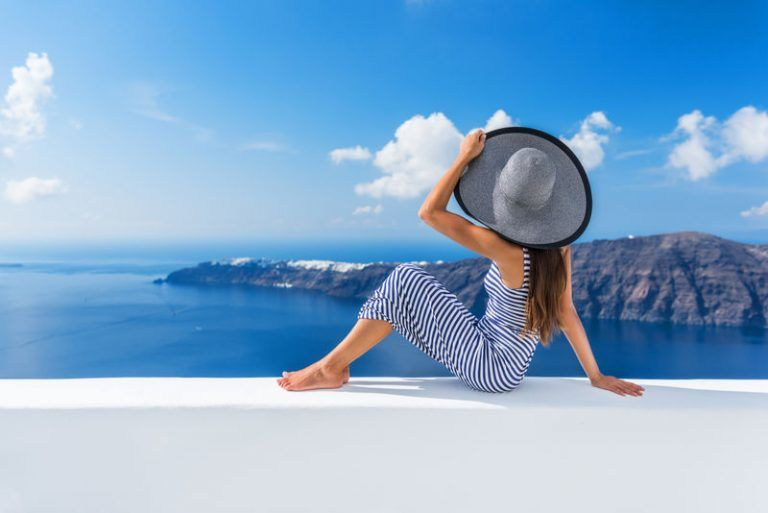 Three Ways to Create an Outstanding Vacation Rental Guest Experience