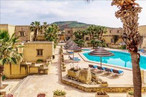 Gozo Village Holidays Grows with Kigo