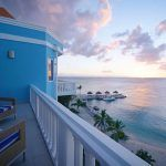 Key Caribe Creates an Outstanding Vacation Rental Guest Experience