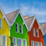 Creating Consistency and Standardization with Vacation Rental Operations Management