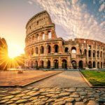 Home in Rome: Mastering the Details of Vacation Rental Management