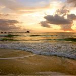 RezFest: Coming Together for a Better Vacation Rental Industry