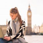 The Intersection of Tech and Travel at WTM London