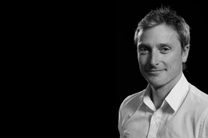 WIRED's Jeremy White to Speak at KigoWorld '19