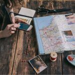 Mapping the Path to a Successful Vacation Rental Payment Experience