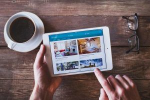 How to Create a Customized Strategy for Each Vacation Rental Listing Channel