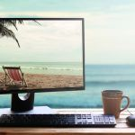 How to Boost Your Vacation Rental Bookings on Booking.com